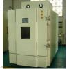成都高低温低气压试验箱