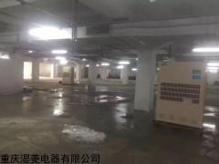 sl 专业生产销售地下室除湿机工业型常规型
