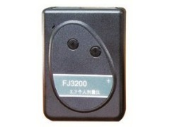 FJ3200 便携式个人剂量仪
