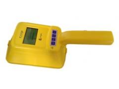 FJ170P型 便携式αβ表面污染测定仪