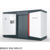 METROTOM 德国蔡司zeiss三维 X 射线测量技术