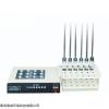 MC-901 COD恒温加热器(COD消解仪)