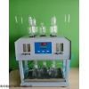 MC-100F  高氯COD消解器