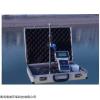 MC-JCM2 便携式流速、流量测定仪