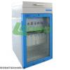 MC-8000 在线水质采样器等比例水质水质采样器