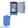 MC-8000F 自动水质采样器 便携