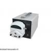 MC-8000B 便携式采样器  蠕动泵