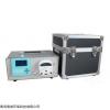MC-800E 便携式水质采样器
