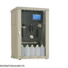 MC-RQ-IV 氨氮在线分析仪  在线水质检测仪
