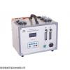 MC-2400 恒温恒流连续自动大气采样器