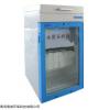 MC-8000等比例水质水质采样器