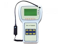 MP30型 便携式SF6气体定量检漏仪