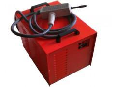 LF-ID SF6气体定量检漏仪