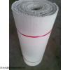 容器隔热陶瓷纤维布