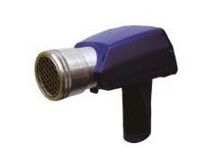 FJ1210 手持式α β γ表面污染测量仪