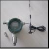 GPRS106C-100kpa 无线压力变送器(电池供电)