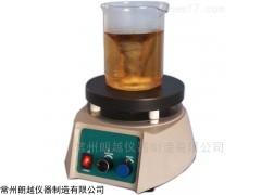 GL-3250A 磁力攪拌器電熱