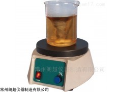 GL-3250C 磁力攪拌器