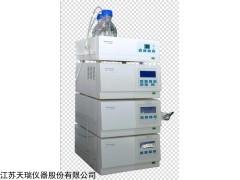 应用LC-310检测邻苯二甲酸酯厂家