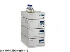 RohS2.0增塑剂检测仪器