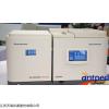 GCMS6800 气相色谱质谱联用仪,国产GCMS