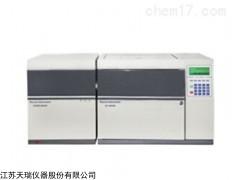 EDX1800 天瑞qixiang色譜質譜聯用儀GC-MS