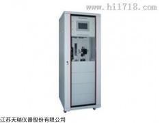 地表(地下)水质zhongjin属在线分析仪