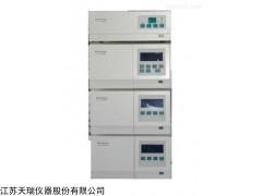 LC310 应用LC-310检测邻苯二甲酸酯产品