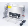 长沙频率可调超声波清洗机