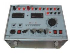 JBC –Ⅱ 单相继电保护校验仪,继保测试仪