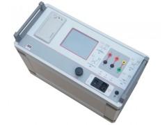 互感器综合特性测试仪(变频式)