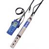 WQC-24 日本DKK便携式多参数水质仪PH电导率浊度DO叶绿素
