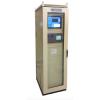 VOCs检测仪 日本DKK甲烷非甲烷总烃总烃VOCs检测仪