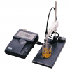 HM-20J  日本DKK实验室 pH 分析仪 HM-20J