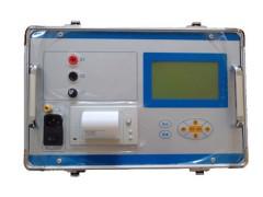 互感器二次回路负载测试仪