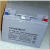 6-FM65 格瑞特蓄电池~性能报价/参数