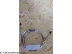 PQ 甲烷柱应用之非甲烷总烃分析