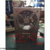 LX-6100A 不锈钢直流离子风机