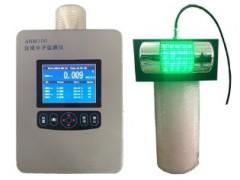 ANM100 固定式中子剂量当量监测仪