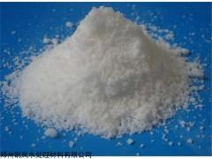 选矿七水硫酸锌生产厂家