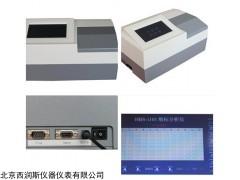 XRS-HBS-1101 酶标分析仪 自动酶标仪