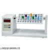 TYMR-E 1.5mlPE管翻转式大容量血液混匀仪