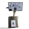 TG-033 人体综合测试仪