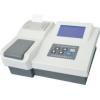 BQCNPN-401 实验室COD氨氮总磷总氮测定仪