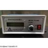 TG-800 接地系统监视报警仪