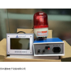 (液晶显示) 接地电阻测试仪(液晶显示)
