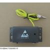 ZYX-209-1 静电手环测试仪