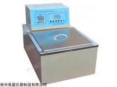 CSSX 超声波恒温水箱