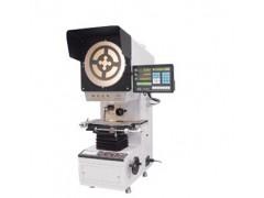 南昌工厂仪器检验仪器校准计量就到世通公司