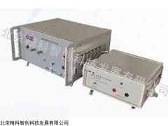 ZT-4A(X) 铁电材料电滞回线测量仪